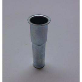 Douille pour câble de diamètre 8mm