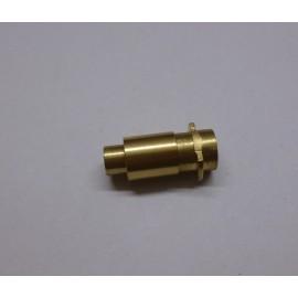 KIT 2 pièces Douille pour compteur à tambour Jaeger pour câble de 11mm